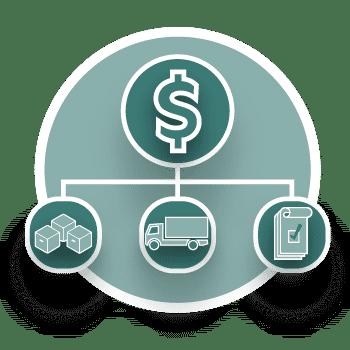 Fast business loan provider